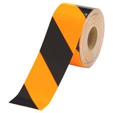 トラテープ1