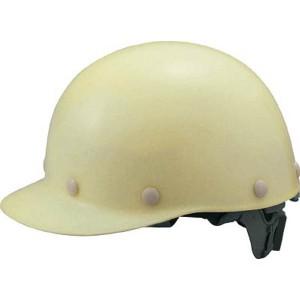 ポリエステルFRP製保護帽