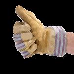 保護手袋4