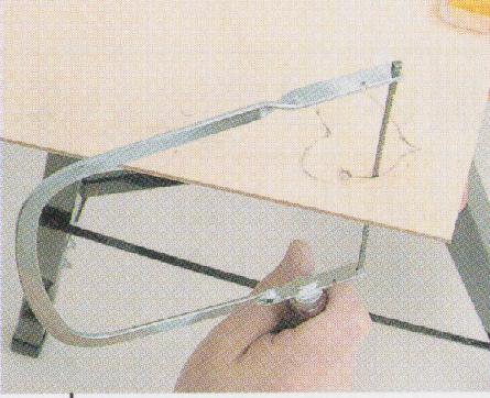 糸ノコ 使い方2