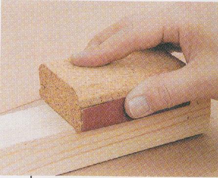 研磨ブロック使い方3