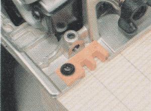 丸ノコ 切断方法2