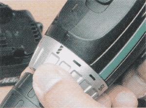 電動ドリル アクセサリー1