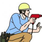 ドリル系電動工具の選び方、使い方、手入れ