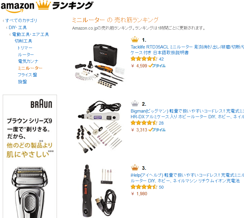 Mini-router1