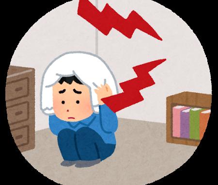 電動工具の騒音対策