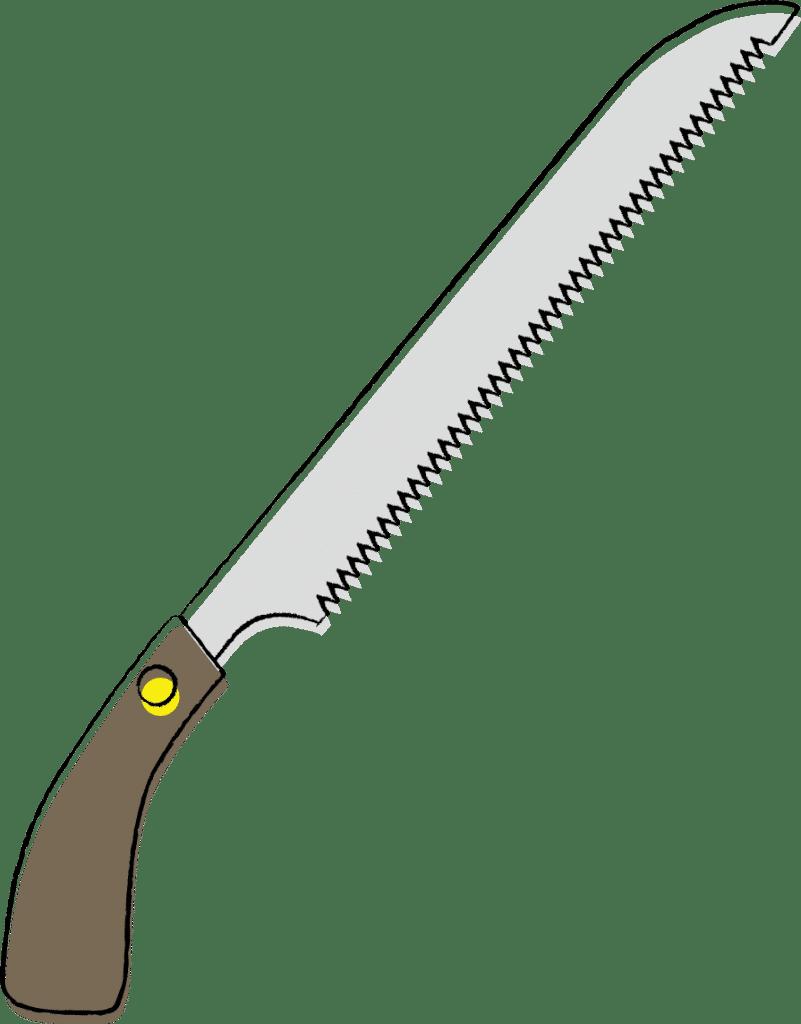 Saw-for-gardening11