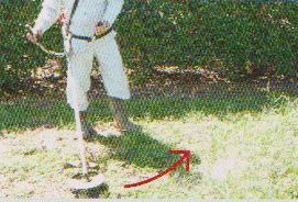 grass-mower11