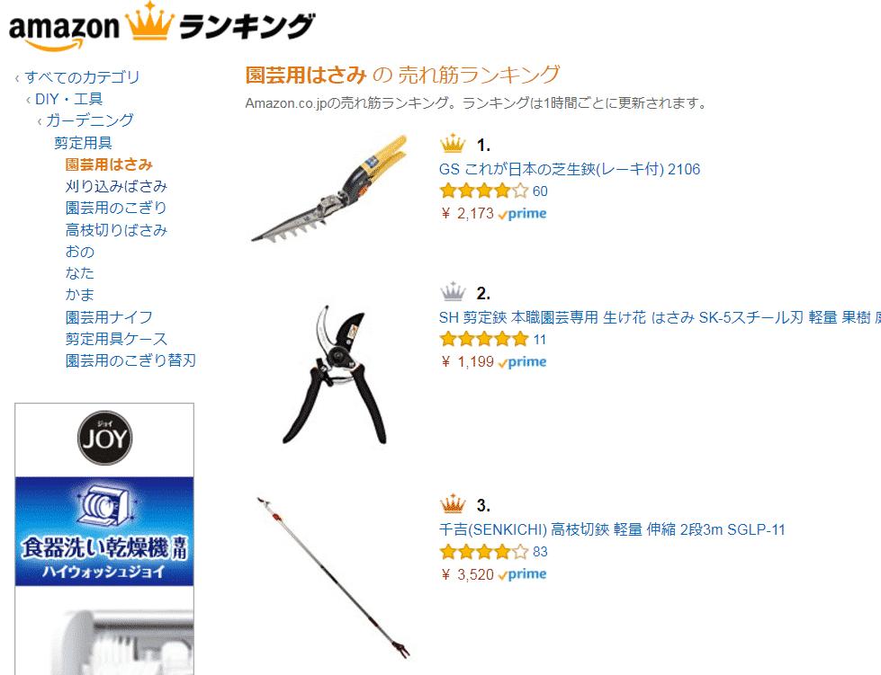 Garden-scissors2