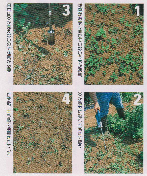 Grass-firing-burner3