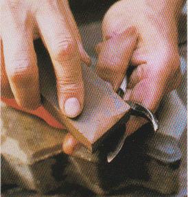Pruning-scissors9