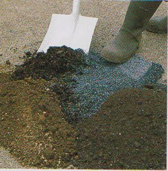 Scoop,-shovel7