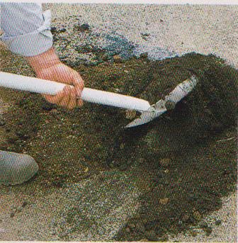 Scoop,-shovel8